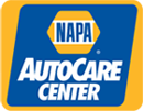 PACE Automotive - NAPA AutoCare Center